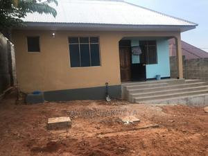 Nyumba Ya Vyumba Vitatu Inauzwa Ipo Mbagala Chamazi Ya Tima   Houses & Apartments For Sale for sale in Dar es Salaam, Temeke