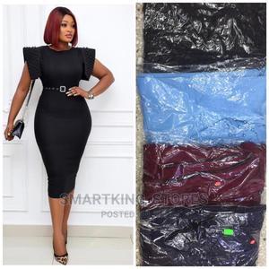 Ladies Dresses | Clothing for sale in Dar es Salaam, Kinondoni