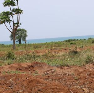Viwanja Vizuri Vinauzwa Kigamboni Karibu Na Bahari   Land & Plots For Sale for sale in Temeke, Kigamboni