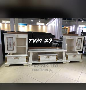Tv Stand 29 | Furniture for sale in Dar es Salaam, Ilala