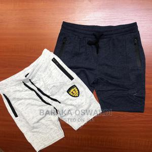 Men'S Shorts | Clothing for sale in Dar es Salaam, Ilala