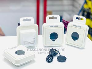 Galaxy Watch 3 Active/Active 2 Charger | Smart Watches & Trackers for sale in Dar es Salaam, Ilala