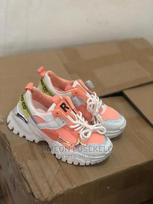 Vinapatikana Karibu Sanaa   Shoes for sale in Dar es Salaam, Temeke