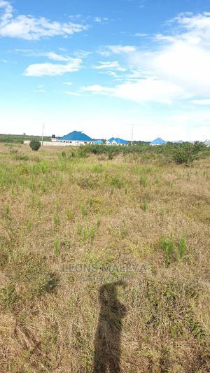 Nala Karibu Na Mizani   Land & Plots For Sale for sale in Dodoma Region, Dodoma Rural