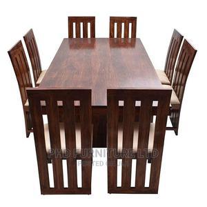 Dining Table   Furniture for sale in Dar es Salaam, Kinondoni
