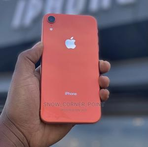 Apple iPhone XR 128 GB | Mobile Phones for sale in Dar es Salaam, Kinondoni