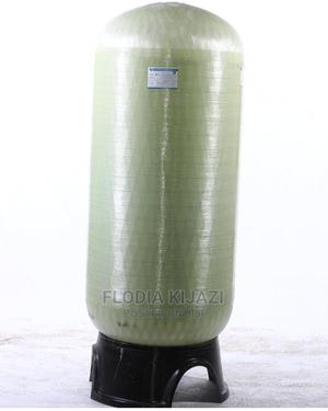 Sand,Carbon Filter | Manufacturing Materials for sale in Dar es Salaam, Kinondoni
