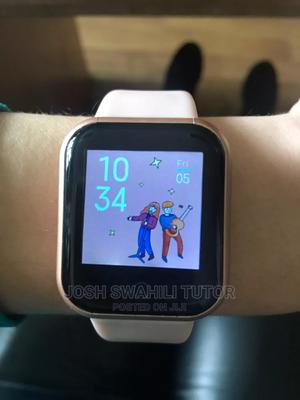 Best Smartwaches | Smart Watches & Trackers for sale in Zanzibar, Mjini Magharibi