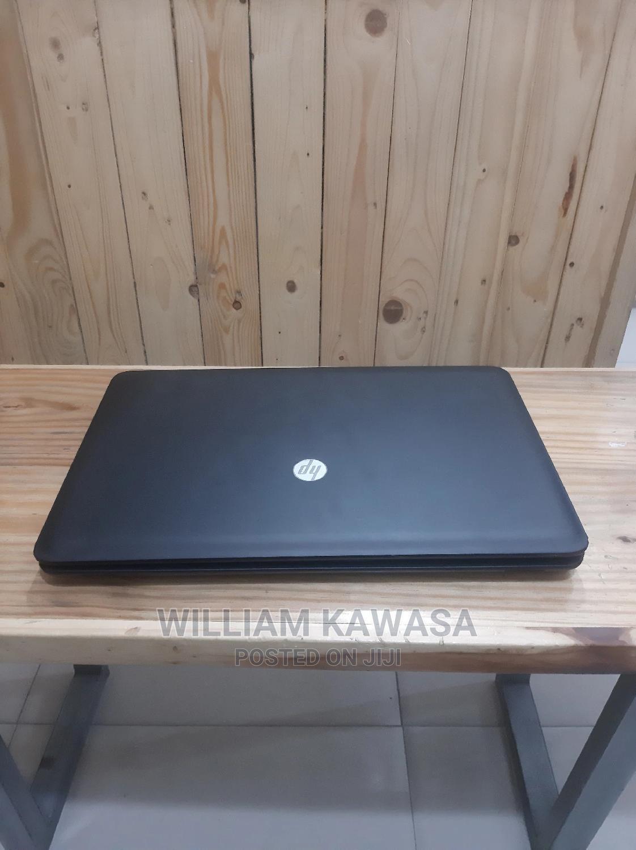 Laptop HP 4GB Intel Core 2 Duo HDD 500GB | Laptops & Computers for sale in Kinondoni, Dar es Salaam, Tanzania