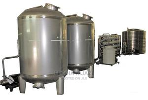Filter Housing | Manufacturing Equipment for sale in Dar es Salaam, Kinondoni