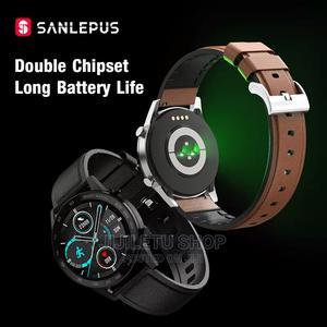 Smart Watch Original | Smart Watches & Trackers for sale in Dar es Salaam, Kinondoni