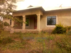 Nyumba Inauzwa | Houses & Apartments For Sale for sale in Mbeya Region, Mbeya City