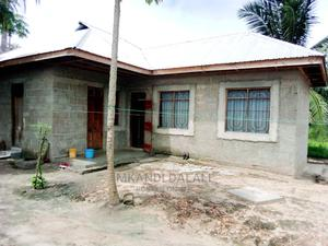 Nyumba Inauzwa Chanika Mwisho LA Ilala Dar ES Salaam | Houses & Apartments For Sale for sale in Dar es Salaam, Ilala