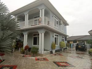 Nyumba Ya Gorofa Inauzwa Ipo Dar Es Salaam Kwa Zena Beachi | Houses & Apartments For Sale for sale in Dar es Salaam, Kinondoni