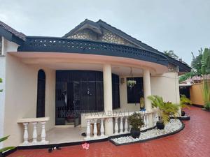 Nyumba Ya Vyumba Vinne Inauzwa Ipo Tabata Sigara Ina Uzwa   Houses & Apartments For Sale for sale in Dar es Salaam, Ilala