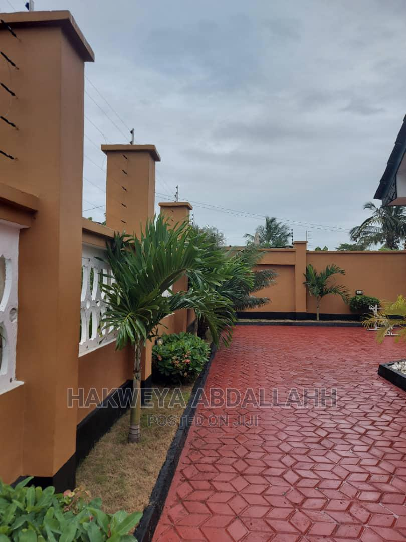 Nyumba Ya Vyumba Vinne Inauzwa Ipo Tabata Sigara Ina Uzwa   Houses & Apartments For Sale for sale in Ilala, Dar es Salaam, Tanzania