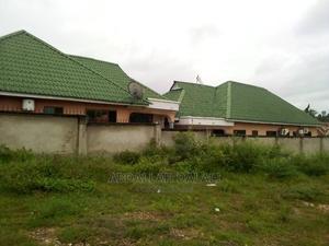 Nyumba Hizi Zipo Nyumba Nne Kwa Pamoja Zinauzwa Zote   Houses & Apartments For Sale for sale in Dar es Salaam, Kinondoni