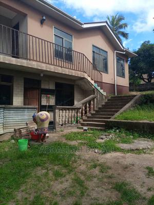 Nyumba Ya Vyumba Sita Inauzwa Ipo Dar Es Salaam Wilaya Ya   Houses & Apartments For Sale for sale in Dar es Salaam, Kinondoni
