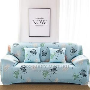Sofa Cover 3:2:1:1 | Home Accessories for sale in Dar es Salaam, Kinondoni