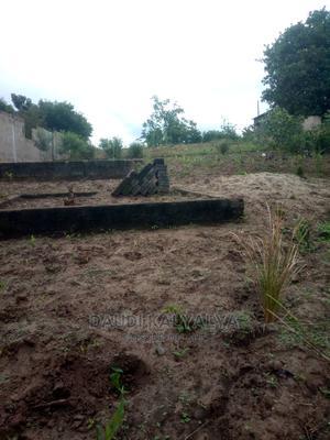 Kiwanja Cha Makazi Kinauzwa | Land & Plots For Sale for sale in Kinondoni, Kinondoni