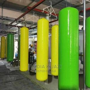 Sand Carbon Cto Udf Pp Filter | Manufacturing Equipment for sale in Dar es Salaam, Kinondoni