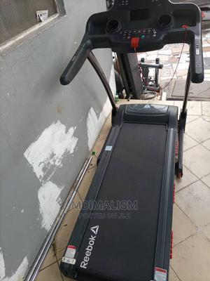 Reebok Treadmill | Sports Equipment for sale in Dar es Salaam, Kinondoni