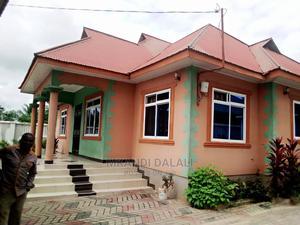 Nyumba Inauzwa Chanika Mwisho LA Ilala Dsm | Houses & Apartments For Sale for sale in Ilala, Chanika