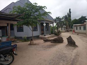 Nyumba Hihapa Inauzwa Ipo Mjini Chanika Nyumba Ipo Chanika   Houses & Apartments For Sale for sale in Dar es Salaam, Ilala
