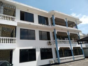 House For Rent At Mikocheni | Commercial Property For Rent for sale in Dar es Salaam, Kinondoni