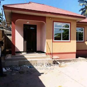 Nyumba Inauzwa Kitunda Nyantila Jiji LA Ilala Dar ES Salaam | Houses & Apartments For Sale for sale in Ilala, Kitunda