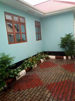 Nyumba Inauzwa Kitunda Rungwe Jiji LA Ilala Dar ES Salaam | Houses & Apartments For Sale for sale in Ilala, Kitunda