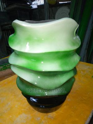 We Make Fibreglass Flower Pots   Garden for sale in Dar es Salaam, Kinondoni