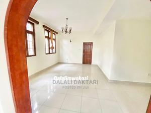 Stand Alone House for Rent at Mbezi Beach Dar Es Salaam   Houses & Apartments For Rent for sale in Kinondoni, Mbezi