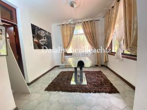 Four Bedrooms Stand Alone House for Rent in Mbezi Beach DSM   Houses & Apartments For Rent for sale in Kinondoni, Mbezi