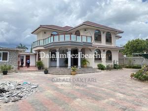 Five Bedrooms Stand Alone House for Rent at Mbezi Beach DSM   Houses & Apartments For Rent for sale in Kinondoni, Mbezi