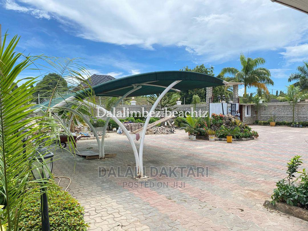 Five Bedrooms Stand Alone House for Rent at Mbezi Beach DSM   Houses & Apartments For Rent for sale in Mbezi, Kinondoni, Tanzania