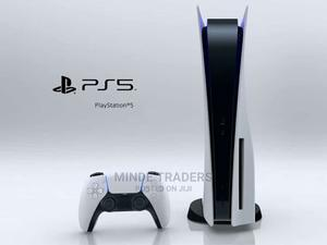 Ps 5 SONY Game | Video Game Consoles for sale in Dar es Salaam, Ilala