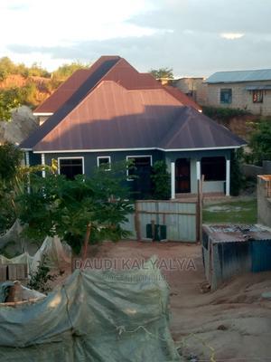 Pata Uwanja Bora Kabisa Kwa Bei Nafuu   Land & Plots For Sale for sale in Kinondoni, Kinondoni