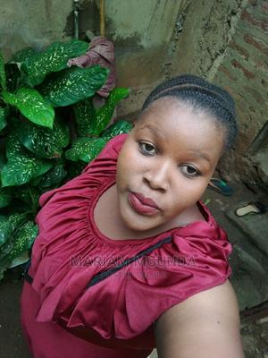 Cleaner and Housekeeping   Housekeeping & Cleaning CVs for sale in Morogoro Region, Kilosa