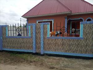 Nyumba Hihapa Inauzwa Ipo Mbagala Chamazi Kwa Mapunda Mpya | Houses & Apartments For Sale for sale in Dar es Salaam, Temeke