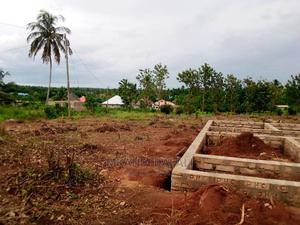 Viwanja Vinauzwa Chanika Mwisho Jiji LA Ilala Dar ES Salaam | Land & Plots For Sale for sale in Ilala, Chanika