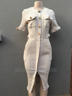 Kagauni Kazuri | Clothing for sale in Morogoro Region, Morogoro Rural