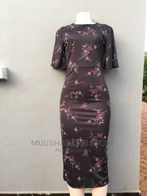 GAUNI | Clothing for sale in Morogoro Region, Morogoro Rural