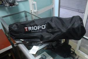 Triopo Softbox For Speedlight | Accessories & Supplies for Electronics for sale in Mbeya Region, Mbeya City