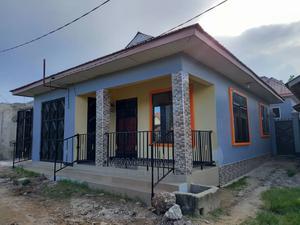 Nyumba Mbili Zinauzwa Boko Msikitini Mitachache Kutoka Lami   Houses & Apartments For Sale for sale in Kinondoni, Kinondoni