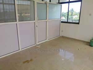 Office Area for Rent at Mikocheni | Commercial Property For Rent for sale in Kinondoni, Mikocheni