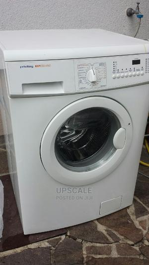 Privileg Washing Machine   Home Appliances for sale in Dar es Salaam, Kinondoni