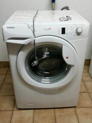 Hoover Washing Machine   Home Appliances for sale in Dar es Salaam, Kinondoni