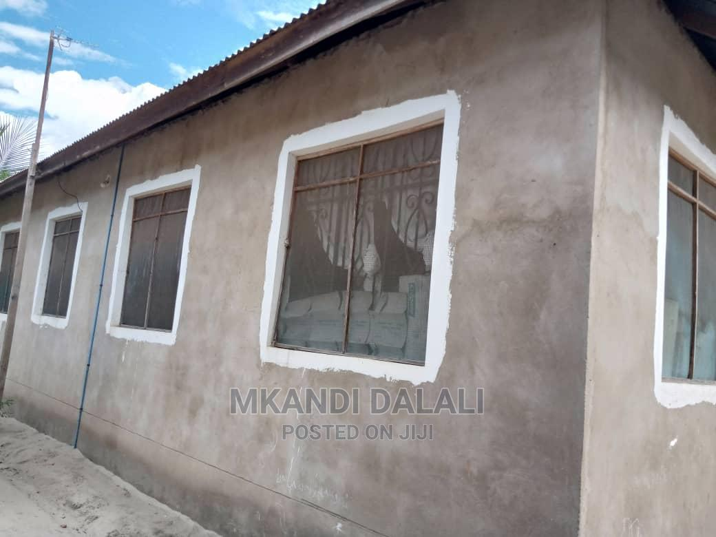 Nyumba Inauzwa Kivule Magole LA Ilala Dsm   Houses & Apartments For Sale for sale in Kitunda, Ilala, Tanzania