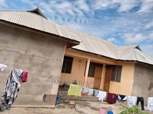 Nyumba Inauzwa Kivule Magole LA Ilala Dsm | Houses & Apartments For Sale for sale in Ilala, Kitunda